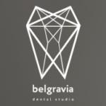 Клиника: Belgravia Dental Studio на Кунцевской
